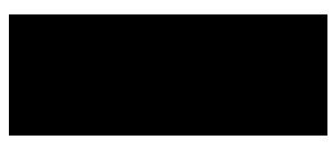 Stuio Vagante Logo